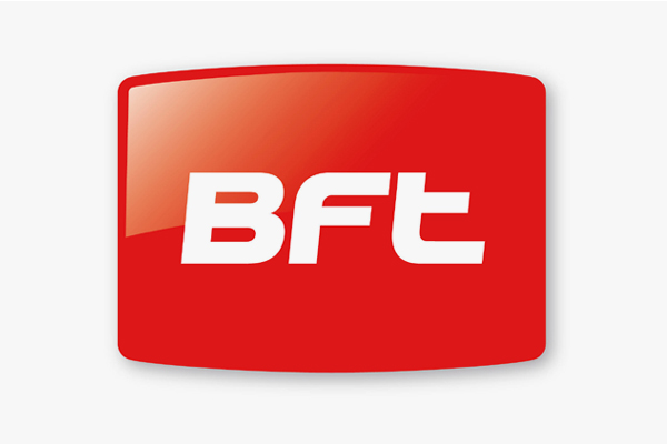 BFT Gates Specialists