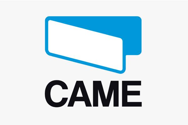 CAME Gates Installer