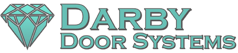 Darby Door Systems in Barnsley, South Yorkshire