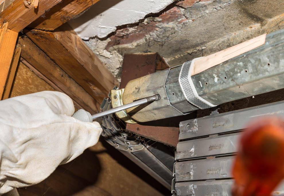 Door Repairs / 24 Hour Emergency Door Repair Call Outs