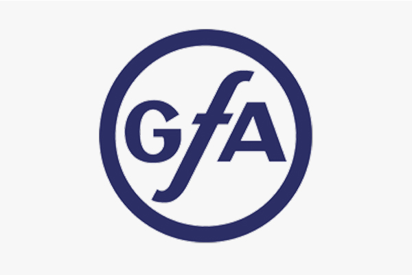 GFA / Industrial Door Association
